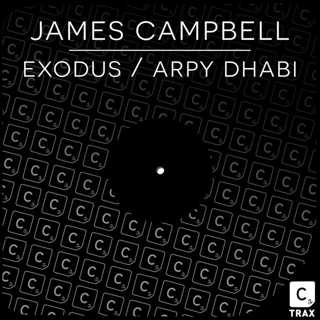 Exodus / Arpy Dhabi