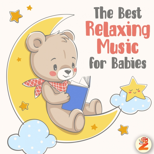 The Best Relaxing Nighttime Music for Babies