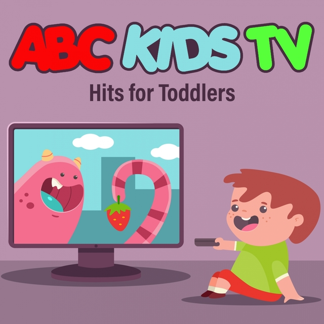 Abc Kids Tv Hits for Toddlers