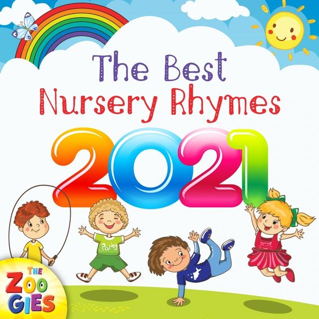 The Best Nursery Rhymes For 2021