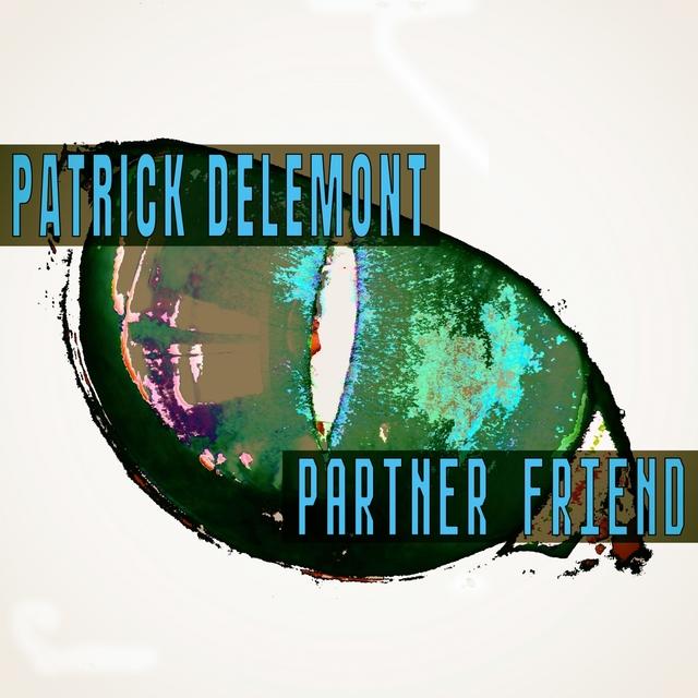 Partner Friend