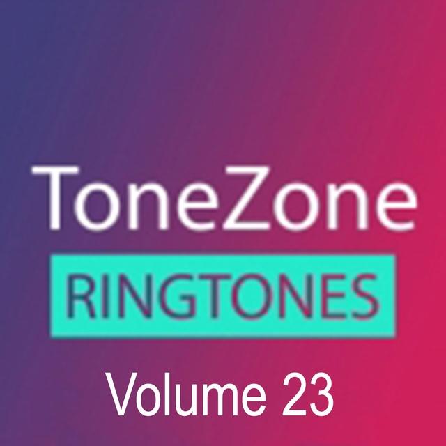 ToneZone Volume 23
