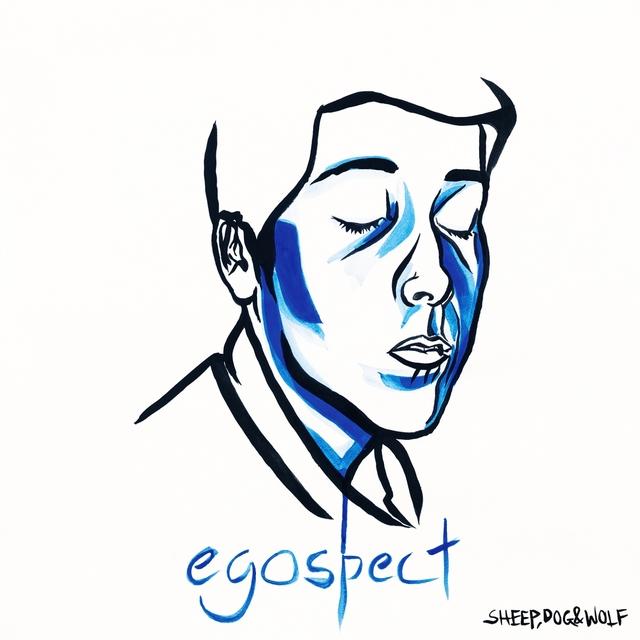 Egospect