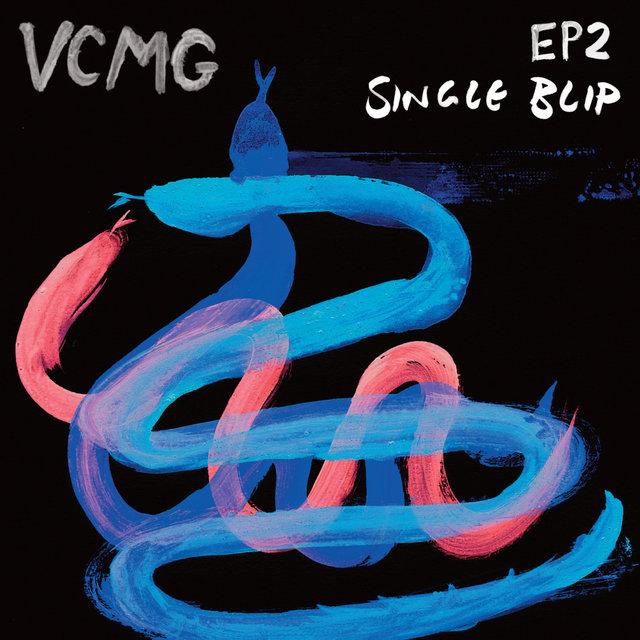 EP2 / Single Blip