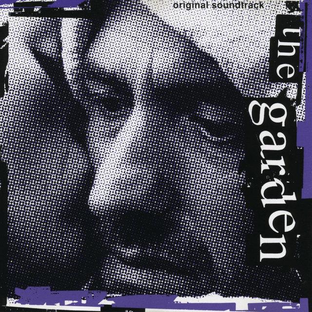The Garden (Original Soundtrack)