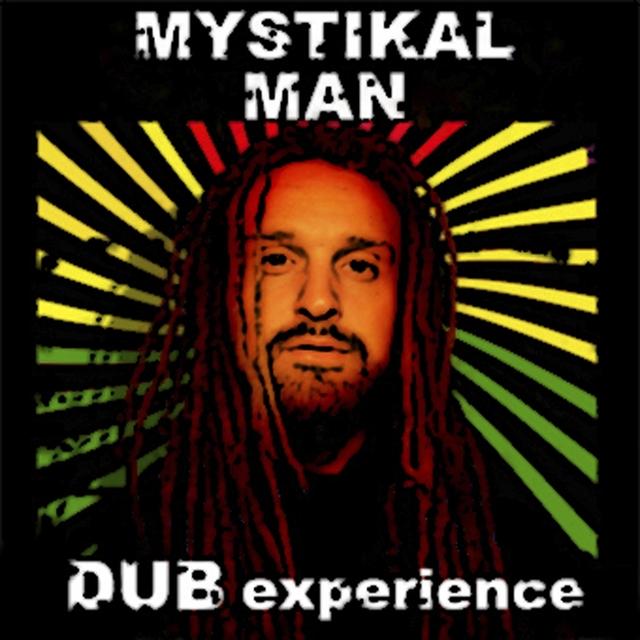 Dub Experience