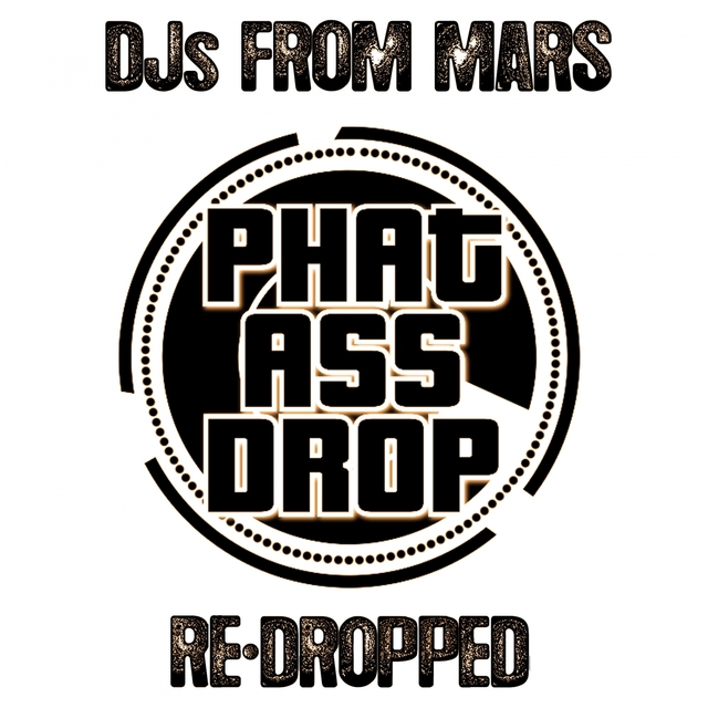 Phat Ass Drop (How to Produce a Club Track Today)