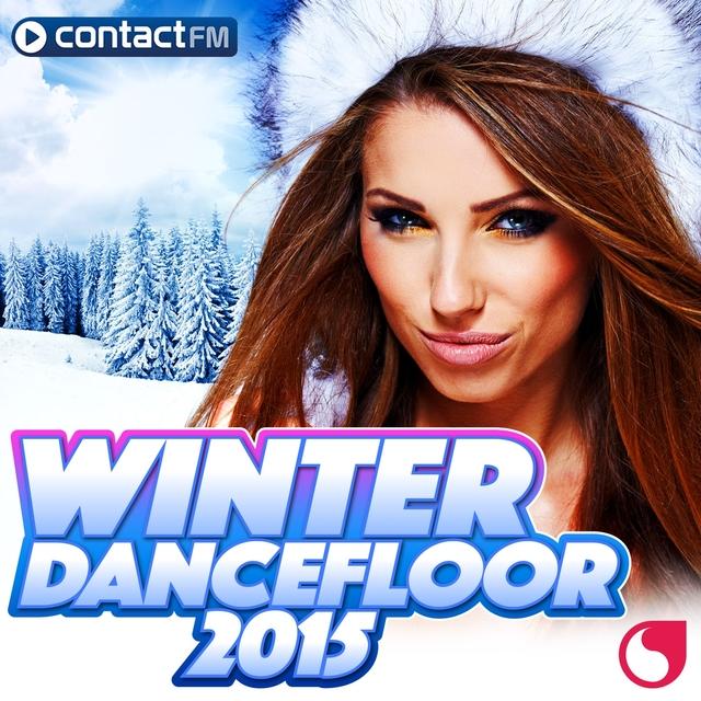 Winter Dancefloor 2015