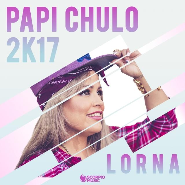 Papi Chulo... Te Traigo el MMM 2K17