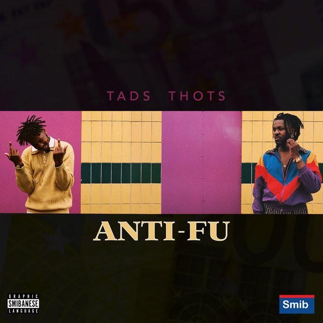 ANTI-FU