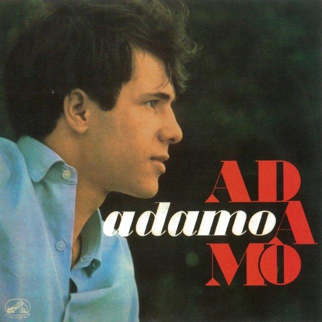 Adamo - studio 1