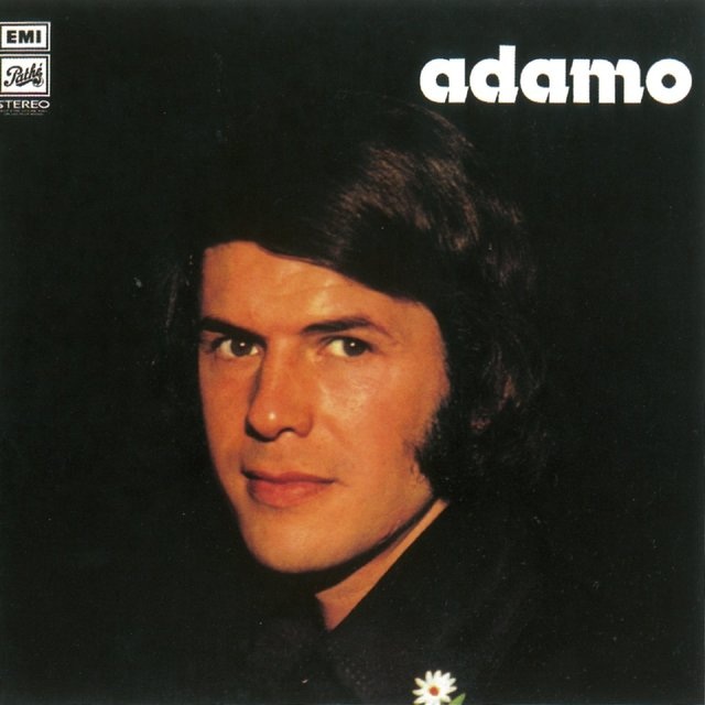 Adamo - studio 6