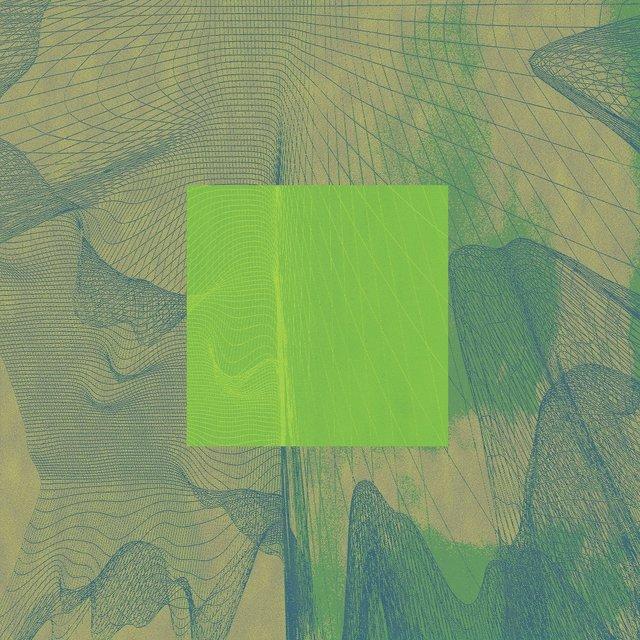CARONTE (Radio Slave Remixes)