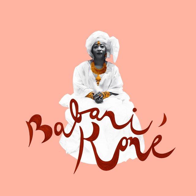 Babani Koné