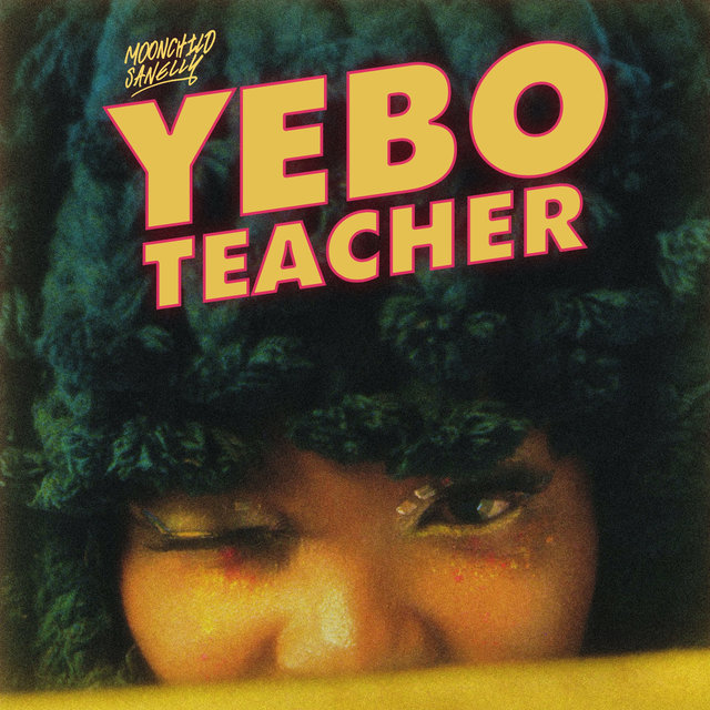 Yebo Teacher
