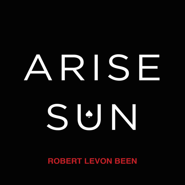Arise Sun