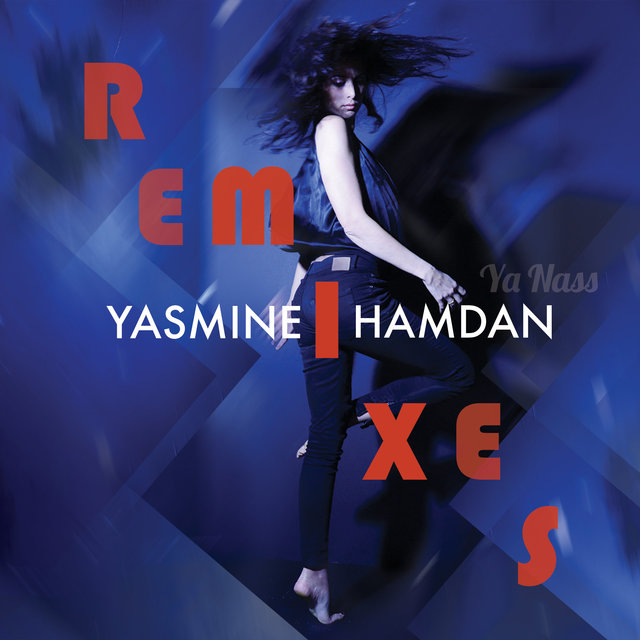 Ya Nass Remixes Vol. 2