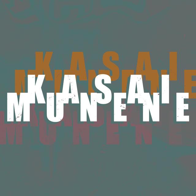 Kasai Munene