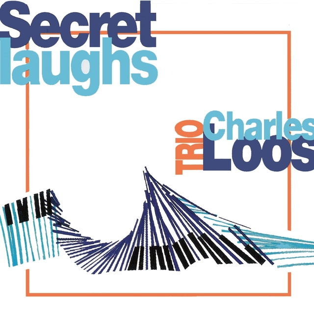 Secret Laughs