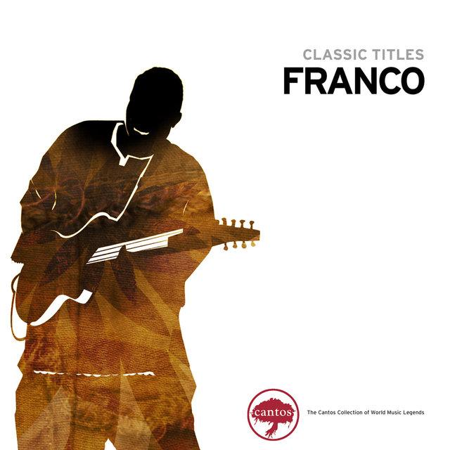 Classic Titles: Franco