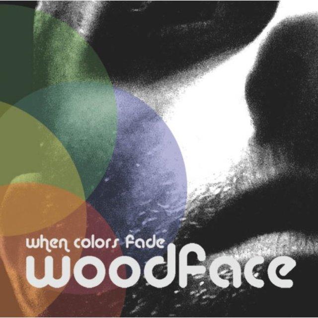 When Colors Fade