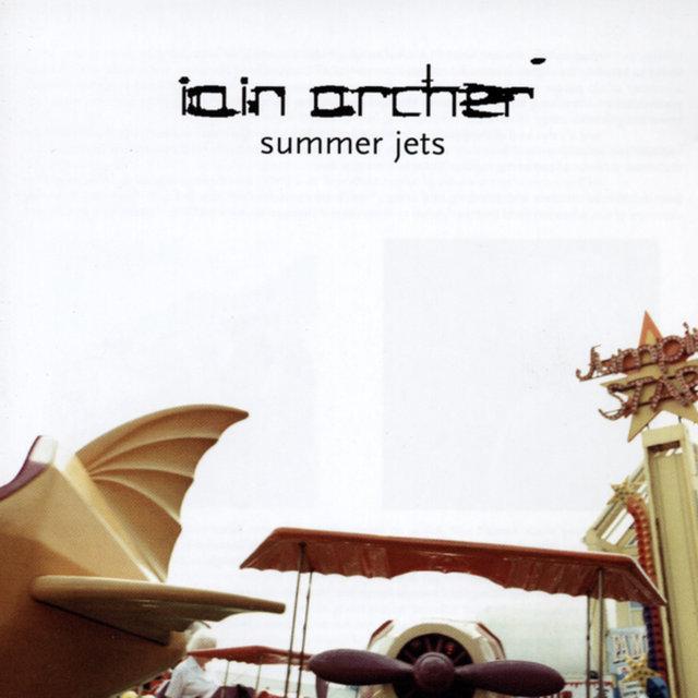 Summer Jets