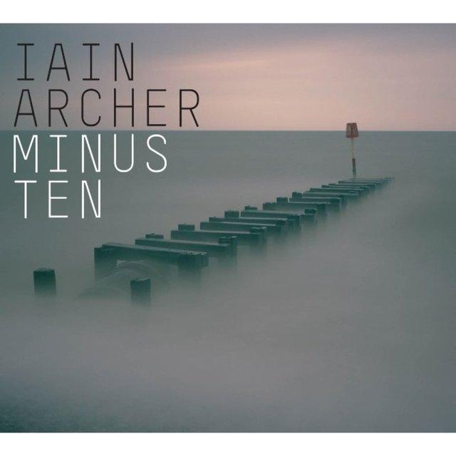Minus Ten