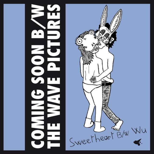 Sweetheart / Wu
