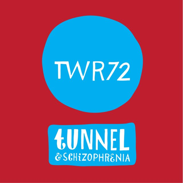 Tunnel Schizophrenia