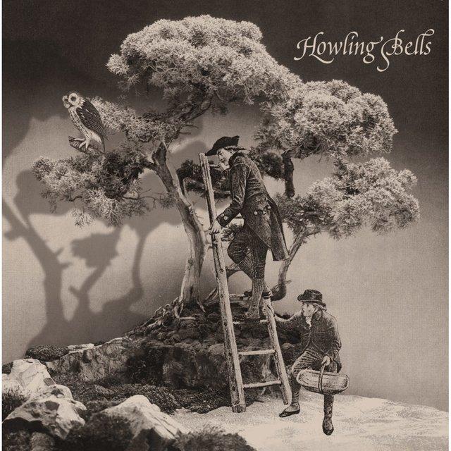 Howling Bells