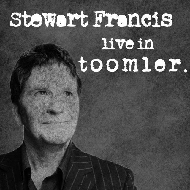 Live in toomler