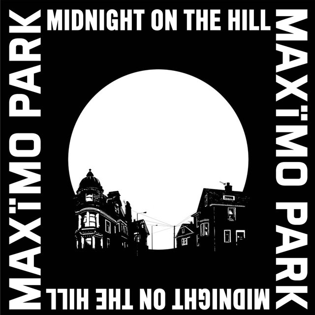 Midnight on the Hill