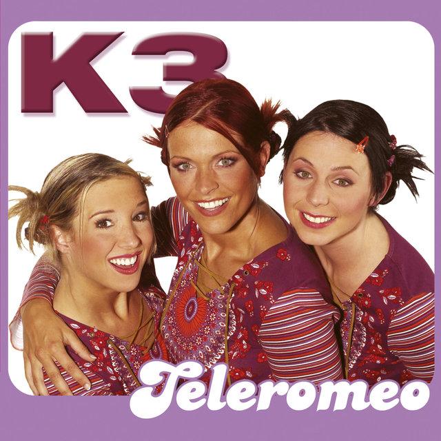 Tele Romeo