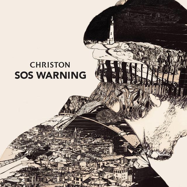 SOS Warning