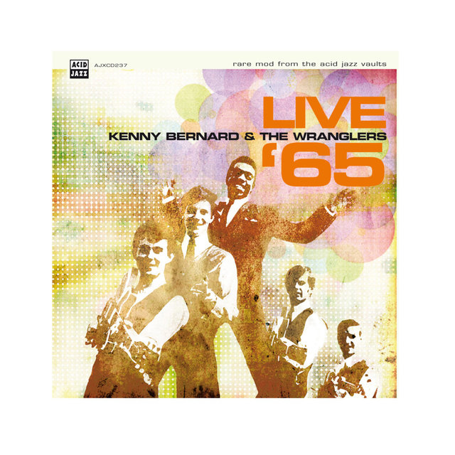 Live '65
