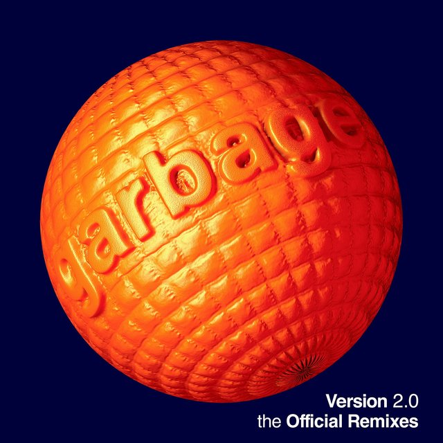 Version 2.0 - The Official Remixes