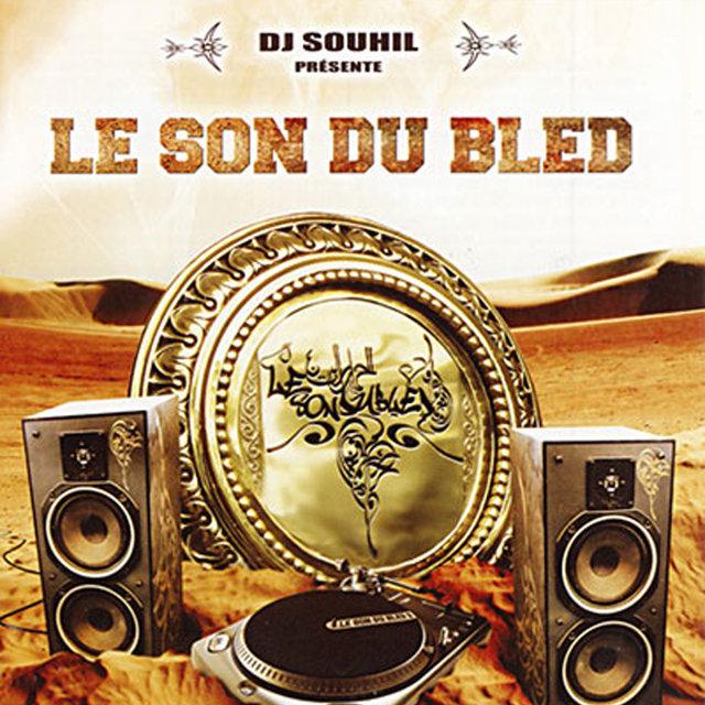 Le son du bled, Vol. 2