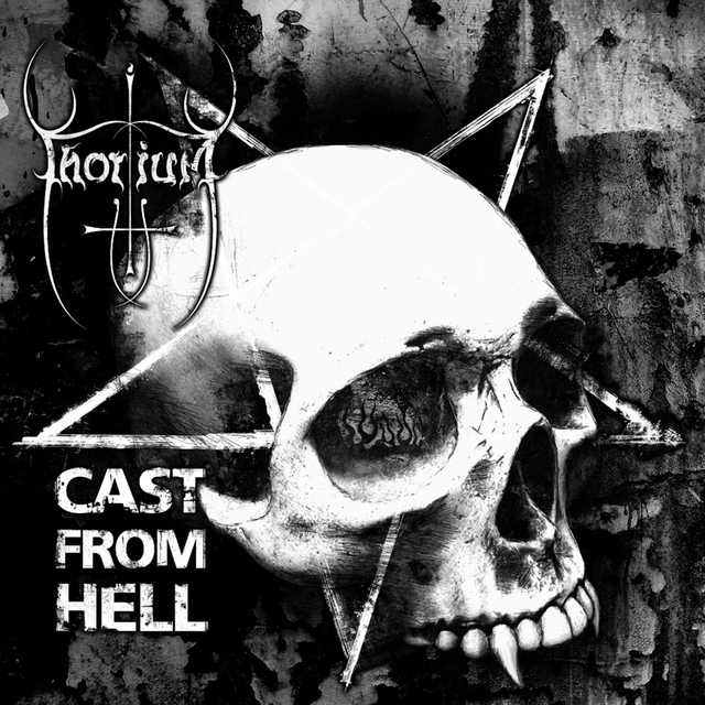 Cast from Hell