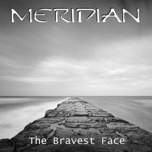 The Bravest Face