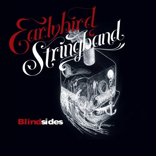 Blindsides