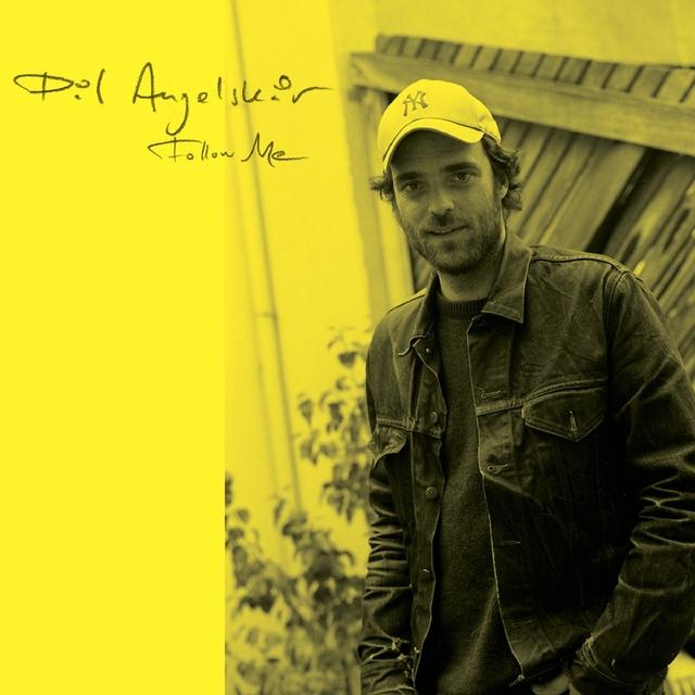 Follow Me (Bonus Track Version)