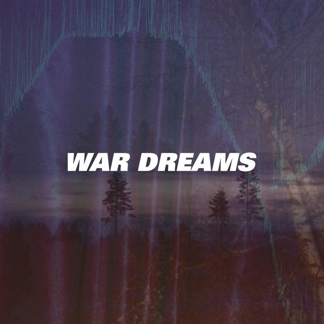 War Dreams