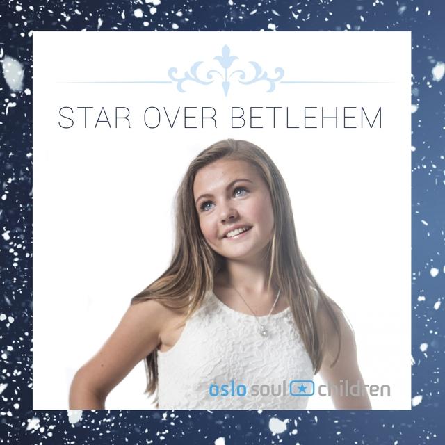 Star over Betlehem