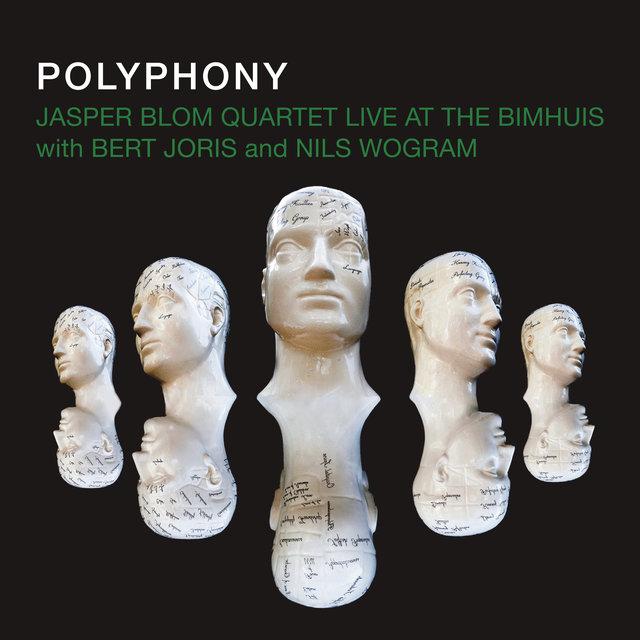 Polyphony