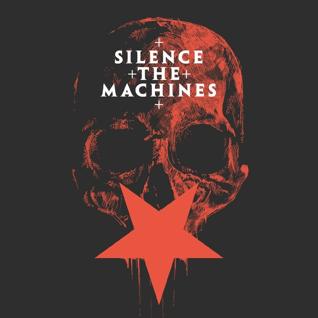 Silence the Machines
