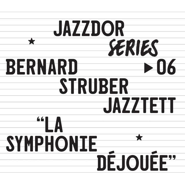 La symphonie déjouée