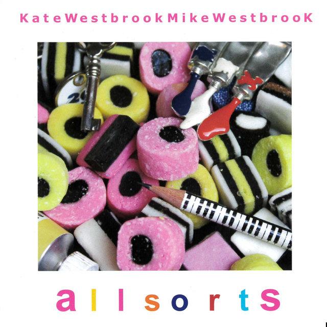 Allsorts
