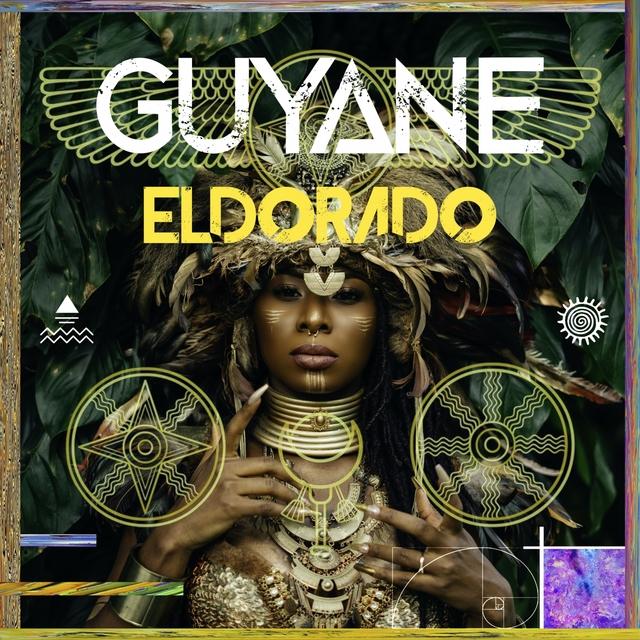 Guyane Eldorado