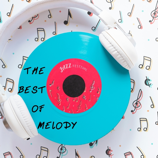 The best of melody