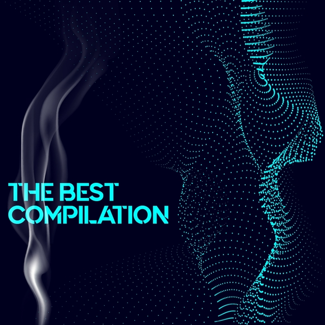 The best compilation